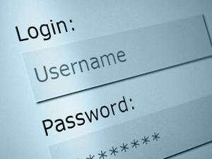 LastPass confirms hack, recommends users change master password
