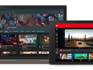 YouTube Gaming is getting even more like Twitch in latest update
