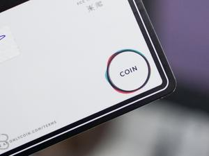 Coin 2.0 announced, free upgrade for backers