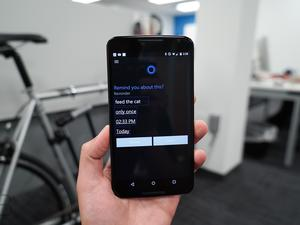 Cortana for Android enters public beta — Give it a whirl!