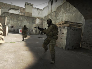 "Video Game ""swatter"" sentenced to jail for one year"