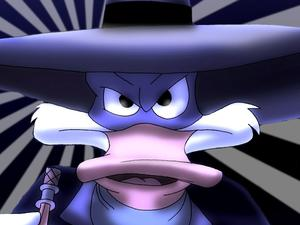 Vote for Darkwing Duck in the Disney Infinity character poll!