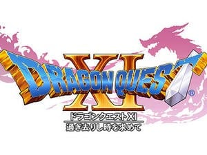"""Dragon Quest XI announced for PS4 and 3DS, """"under consideration"""" for NX"""