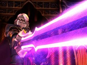 Fire Emblem Fates gets a release date and confusing versions