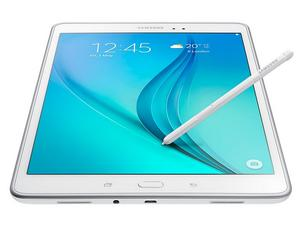 Samsung Galaxy Tab A 8.0 gets Android 6.0.1 Marshmallow