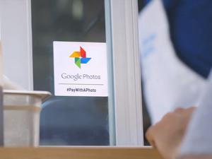 "Google teases ""Pay With A Photo"" event for July 29 (Update)"