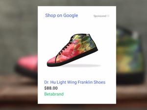 Google hit with record $2.7 billion fine for skewing search results