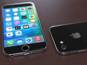 iPhone 7 Plus expected to bring larger battery, up to 256GB of storage