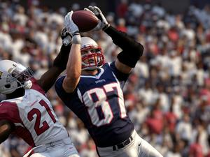 Madden NFL 16 review: Much more than a roster update