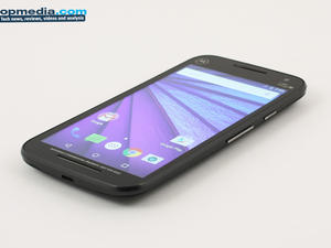 Moto G (2015) launch plans leak out