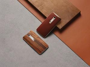 Moto X Style and new Moto 360 now available to pre-order in U.K.