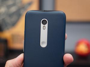 Moto G4 and Moto G4 Plus specs paint a clearer picture of what to expect