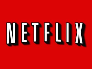 Netflix should stop making their shows available all at once