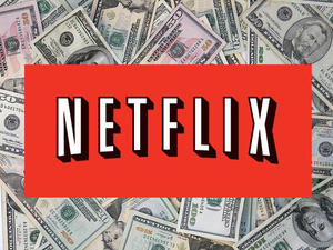 Netflix price hikes are coming, CEO warns