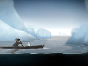 """Never Alone's first DLC """"Foxtales"""" coming on July 28"""