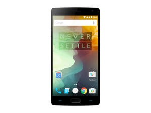 OnePlus 2 doesn't have NFC