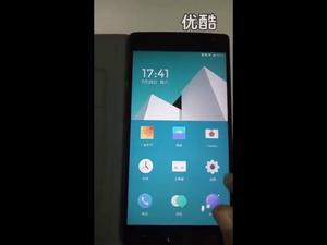OnePlus 2 gets benchmarked in early hands-on video
