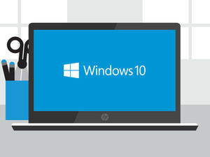 HP promises new Windows 10 devices for July 29 launch