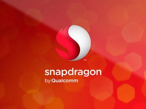 Qualcomm's new Snapdragon 660 and 630 feature LTE and longer battery life