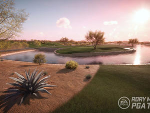Rory McIlroy PGA Tour has two free real-life courses coming