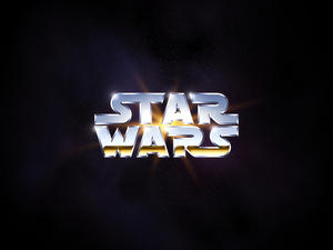 Major Star Wars character set for 'Rogue One' appearance