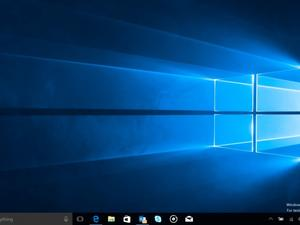 New evidence points to Microsoft Surface all-in-one computer