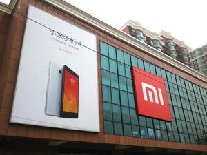 Xiaomi Mi5 is the Android powerhouse to watch