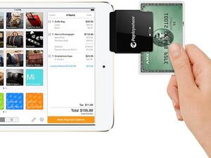 Apple, PayAnywhere team up to bring Apple Pay support to 300k merchants