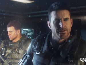 Call of Duty, FIFA top YouTube's most popular games of 2015