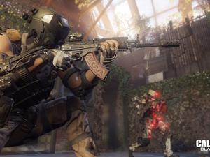 Call of Duty: Black Ops 3's Xbox One digital edition has gone missing