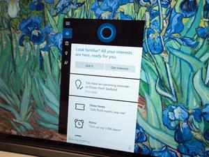 Microsoft Cortana won't work with third-party browsers anymore