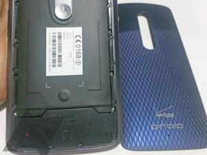 DROID MAXX 2 all but confirmed in new leaked photos