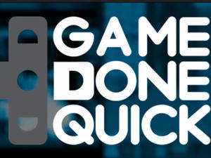 Summer Games Done Quick raises a record $1.2 million for charity