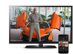 HBO NOW, Travel Channel, Food Network get Google Cast support