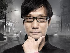 Hideo Kojima has nice things to say about Konami in latest interview