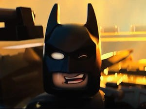 Batman: Arkham Knight's PC patch leaked and it actually works