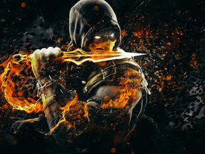 Mortal Kombat X officially canceled for Xbox 360 and PlayStation 3