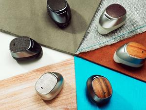 New Moto Hint with better battery hits Motorola's online store