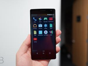OnePlus 2 OxygenOS 1.0.2 fixes Stagefright vulnerability