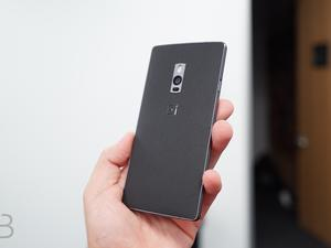 OnePlus X rumors sparked by CEO's social media post