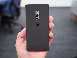 OnePlus confirms it will not be updating OnePlus 2 to Nougat
