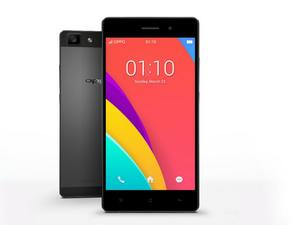 Oppo R5s goes online tomorrow, Oppo R7 Plus hits new markets