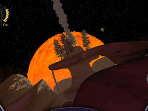 Former Double Fine COO launches his own crowdfunding website, adds equity investing