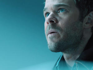 Quantum Break is heading to Steam and retail