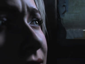 Until Dawn review: Do you like scary games?