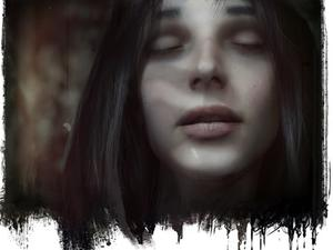 Allison Road, P.T. inspired horror game, launches on Kickstarter