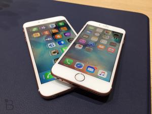 Xcode confirms 2GB of RAM for iPhone 6s, 4GB for iPad Pro