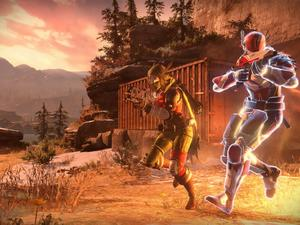 Destiny's getting level boosting microtransactions - Is this pay-to-win yet?