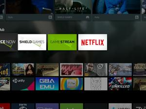GeForce Now lets SHIELD owners stream PC games for $7.99 a month starting Oct. 1