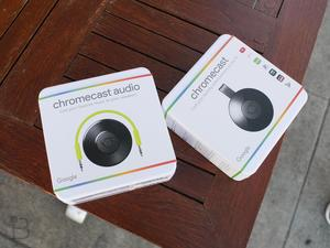 Spotify Chromecast support goes live today — but read this first
